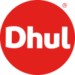 logo-dhul