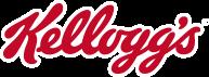 logo-kelloggs